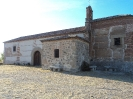 ermita_2