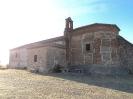 ermita_3