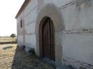 ermita_7