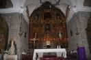 Iglesia_65