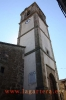 Iglesia_83