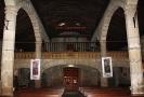Iglesia_12