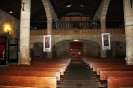Iglesia_13