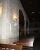 Iglesia_14
