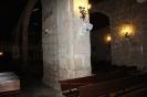 Iglesia_15