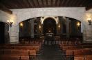 Iglesia_1
