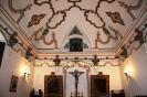 Iglesia_36