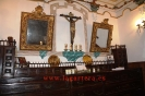 Iglesia_37