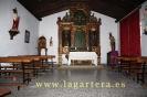 Iglesia_4