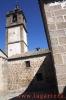 Iglesia_89